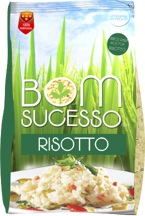 Ryż do risotto odmiana Arboreo 1KG