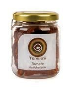 Portugalskie suszone pomidory Terrius 60g
